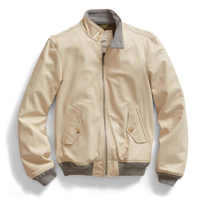 Todd_Snyder_Ivory_Leather_Jacket_01