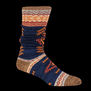 CHUP Socks At Unionmade