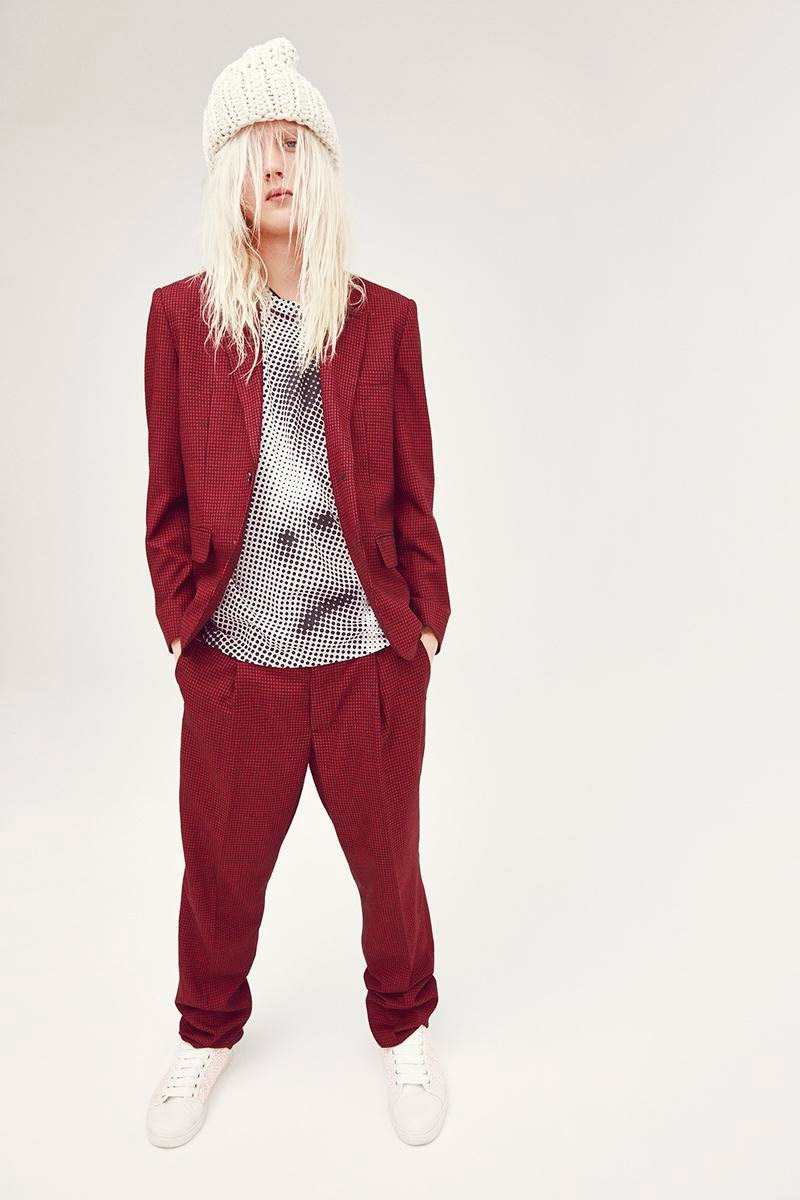 Marc_by_Marc_Jacobs_Pre_Fall_2014_01