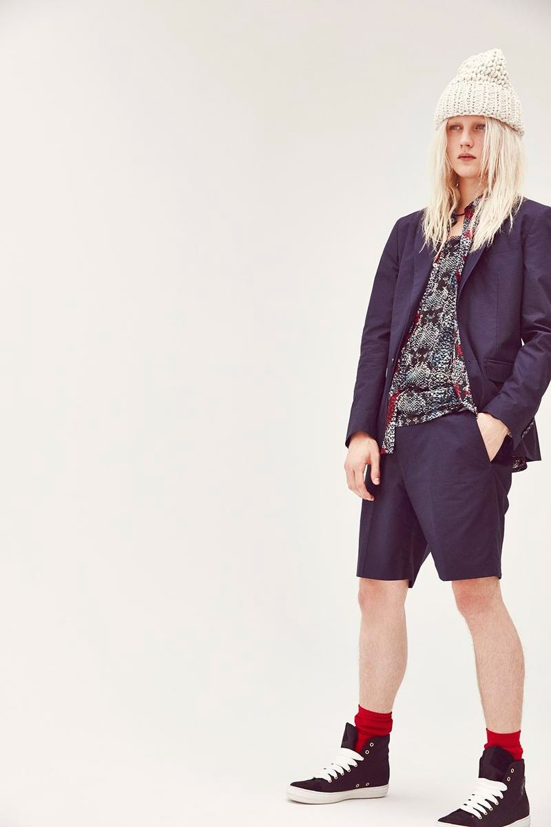 Marc_by_Marc_Jacobs_Pre_Fall_2014_04
