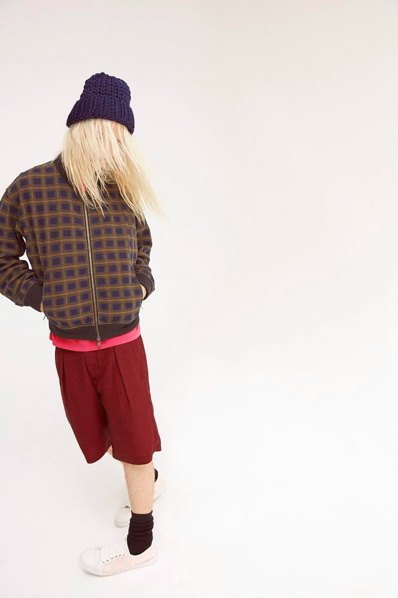 Marc_by_Marc_Jacobs_Pre_Fall_2014_13
