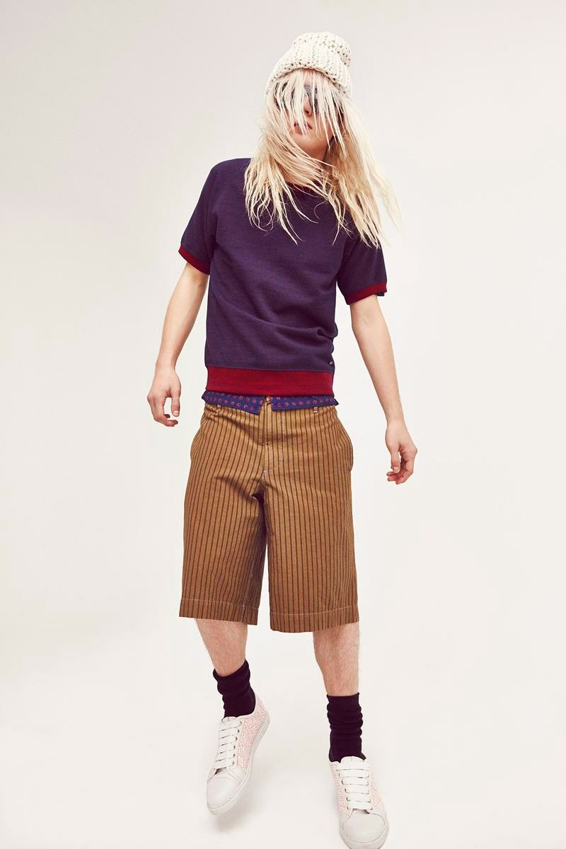 Marc_by_Marc_Jacobs_Pre_Fall_2014_15