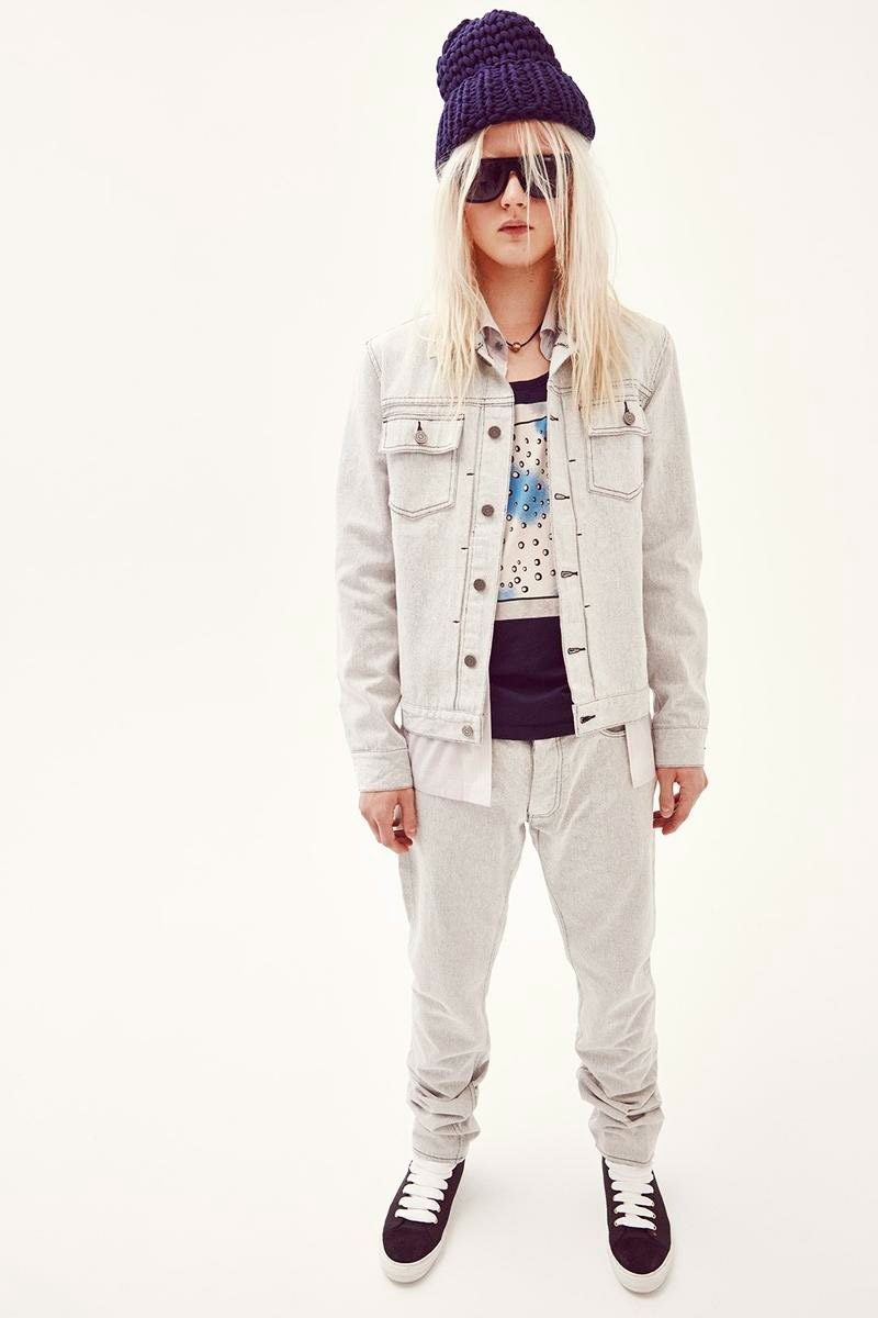 Marc_by_Marc_Jacobs_Pre_Fall_2014_17