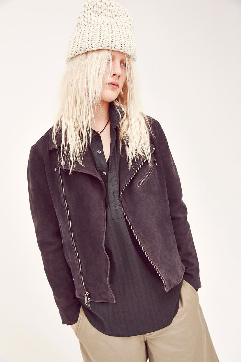 Marc_by_Marc_Jacobs_Pre_Fall_2014_19
