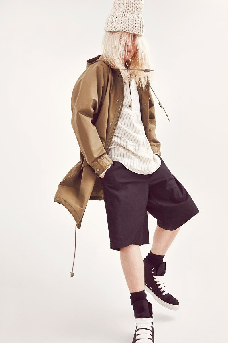 Marc_by_Marc_Jacobs_Pre_Fall_2014_24