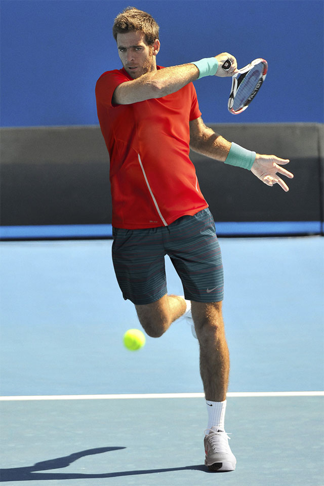 NIKE_Australian_Open_2014_Del_Potro
