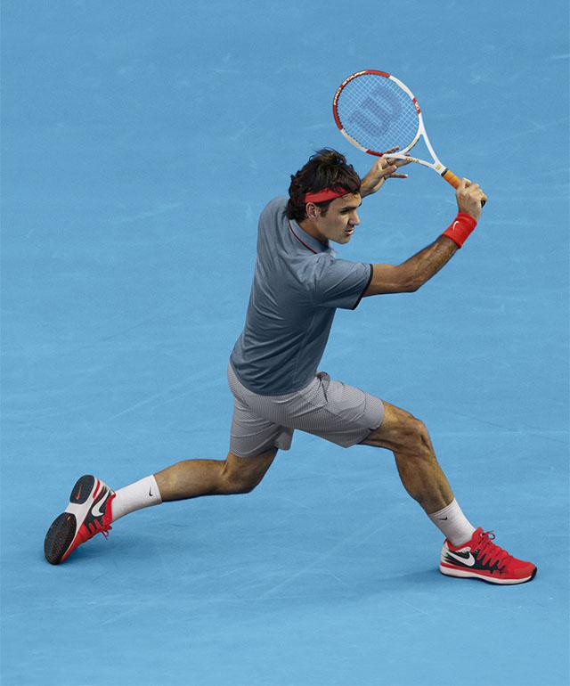 NIKE_Australian_Open_2014_Roger