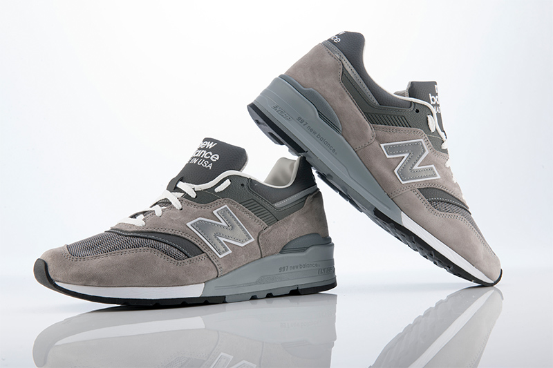 New Balance 997_Need Supply Co 02