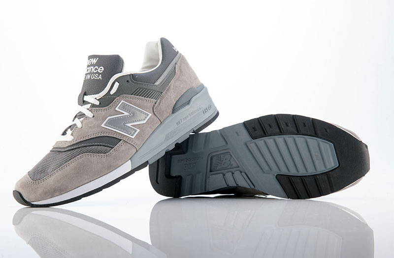 New Balance 997_Need Supply Co 03