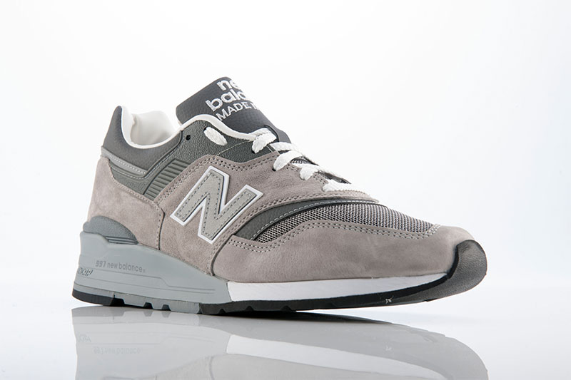 New Balance 997_Need Supply Co 04