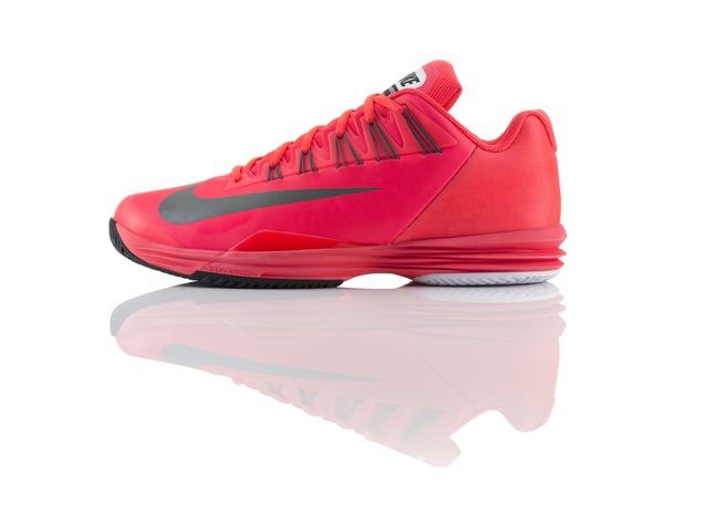 Nike_Lunar_Ballistec_02