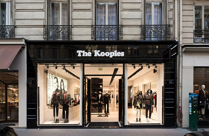 The-Kooples-Paris_01