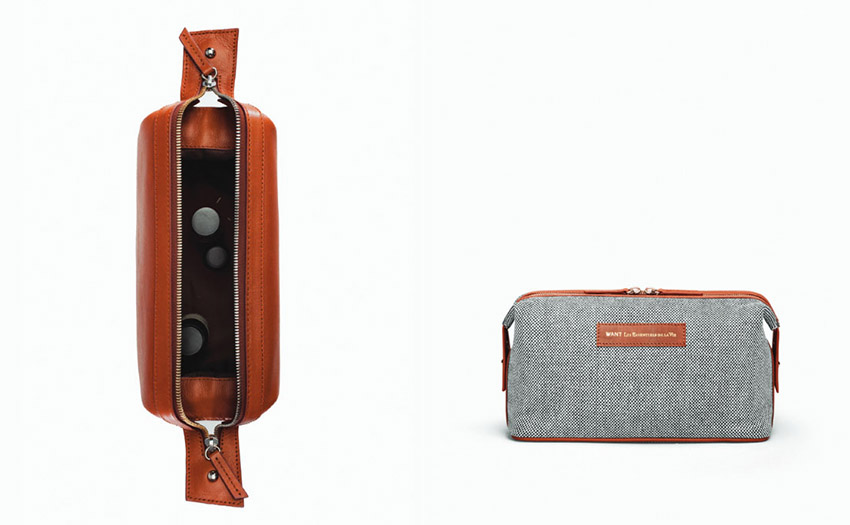WANT Les Essentiels SS14 05