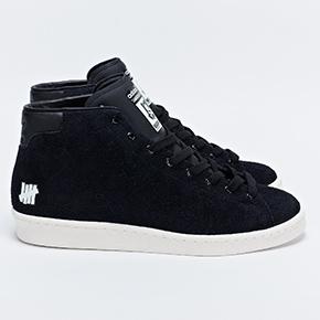 adidas Consortium UNDFTD x NBHD SS14