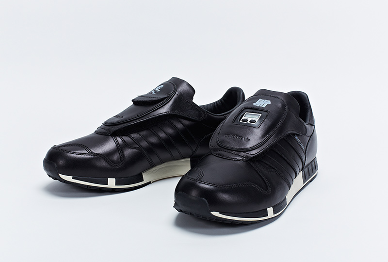 adidas Consortium SS14 NBHD UNDFTD Micropacer 02