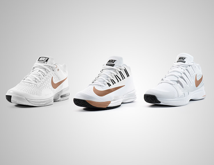 NIKE_Wimbledon 2014 Footwear02
