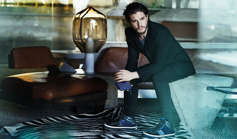 Kit Harington For Jimmy Choo_01