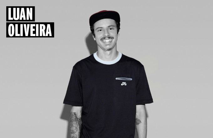 NIKE SB Fit To Move_Luan Oliveira