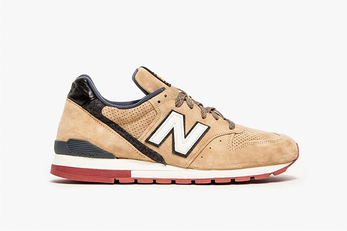 New Balance Authors Collection_04