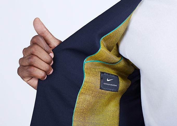 Ozwald Boateng X Nike_06
