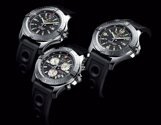 Breitling Colt Relaunch_03