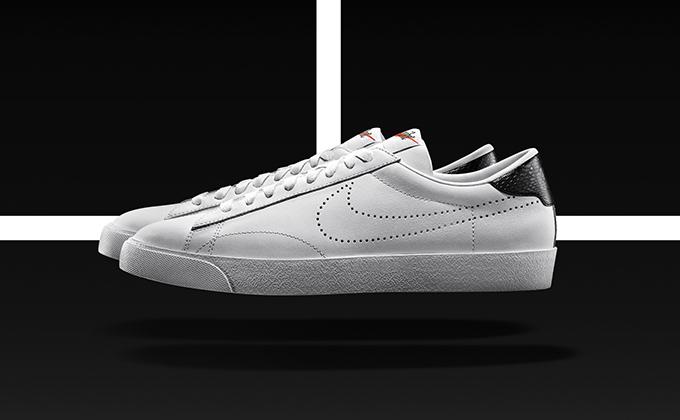 Nike Court Tennis Classic_04