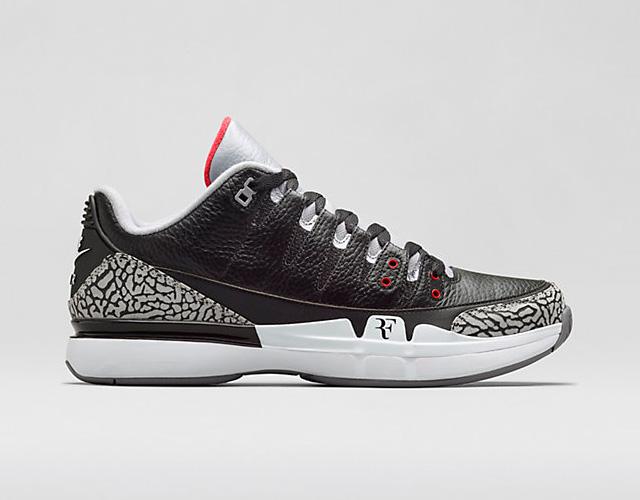 NikeCourt Zoom Vapor AJ3_01