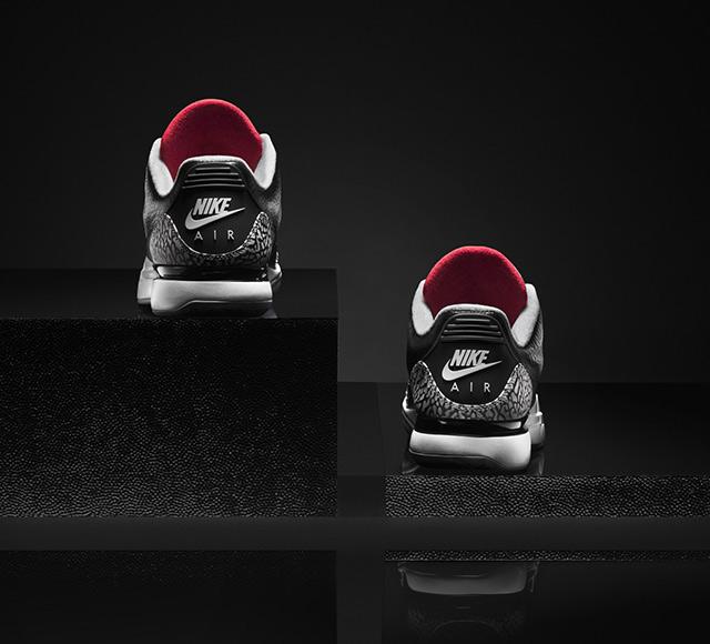 NikeCourt Zoom Vapor AJ3_03