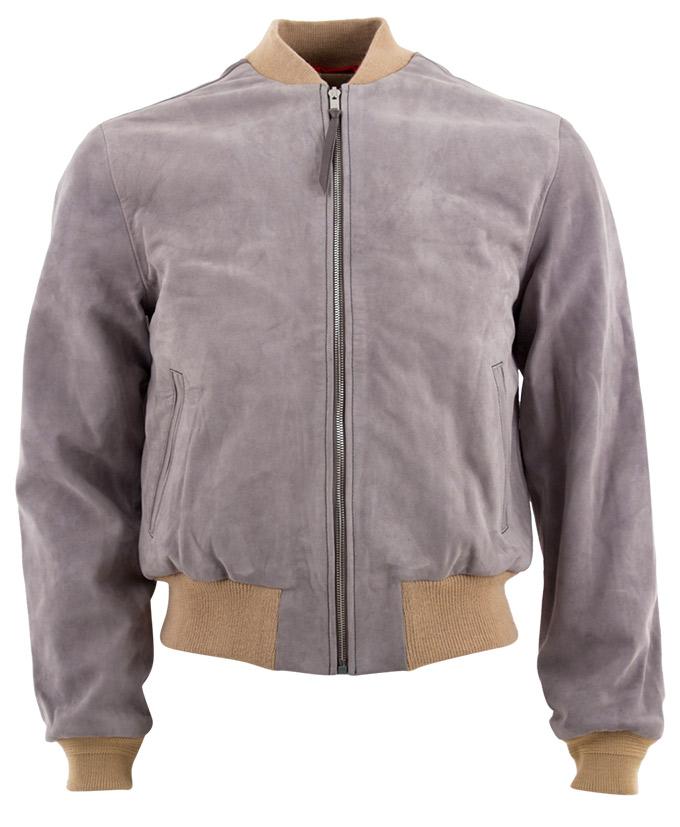 chapal-x-phoenix-project-elvis-jacket_03