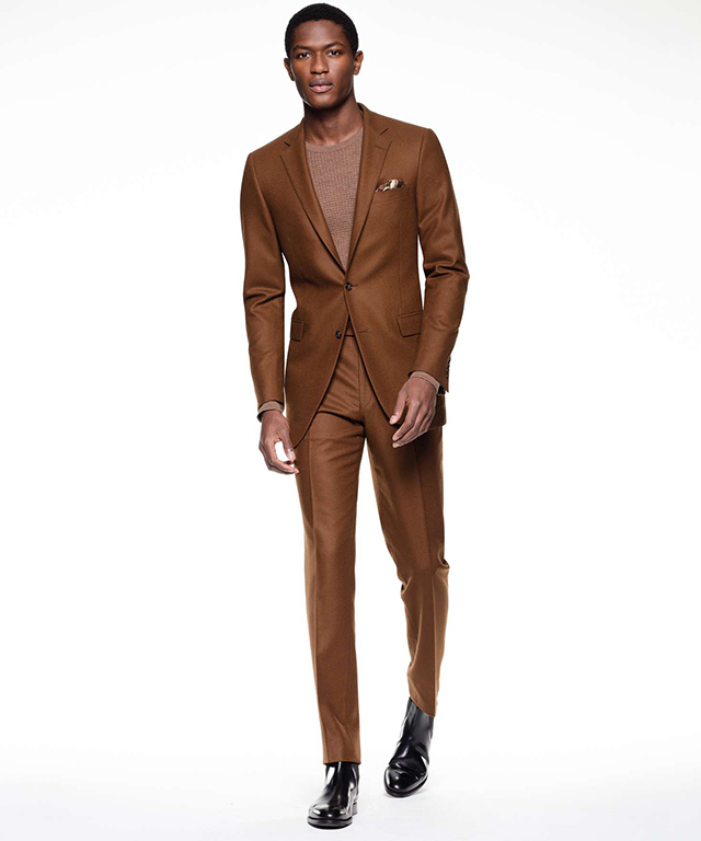 todd-snyder-black-label-suit_04