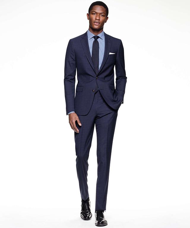 todd-snyder-black-label-suit_08