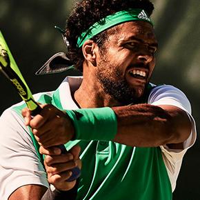 adidas Tennis 2017 Roland Garros Kit