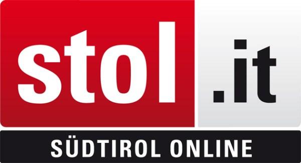 stol.it Logo