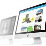 SPORTLER Content Marketing by haberer media