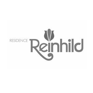 Residence Reinhild Nals - Logo