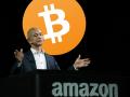 Amazon Türkiye Ofisi Bitcoin ile Ödemeyi Kabul Edecek Mi?
