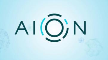 Binance'den AION Mainnet Token Değişimine Destek