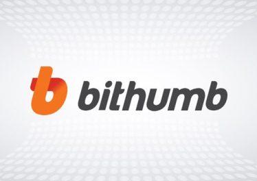 Bithumb'ın Yüzde 38'i Singapurlu Gruba Satıldı