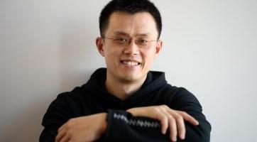 En Zenginler Listesinde Çin'li Blockchain Yatırımcıları Yer Aldı