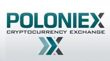 Poloniex Borsası'ndan ABD Vatandaşları için Kısıtlama