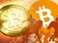Bitcoin Cash Hash Savaşlarında İki Taraf da Ağır Yaralı
