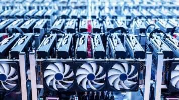 Bitcoin madencilik şirketi battığını açıkladı
