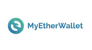 MyEtherWallet Nedir – MyEtherWallet Nasıl Kullanılır