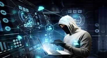 Cryptopia, Hacklenen Varlıklarının Yüzdesini Hesaplıyor