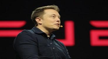 Elon Musk: Bitcoin'in Mucidine Nobel Verilmesi Gerekir