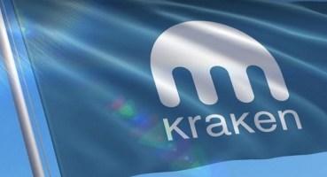 Kraken, Crypto Facilities İle Avrupa'ya Açılacak