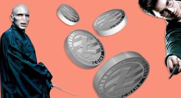 Mimblewimble Coin Nedir?
