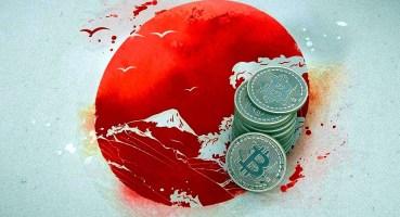 Japon Bankaları, Blockchain Finans Platformu İçin Birleşti