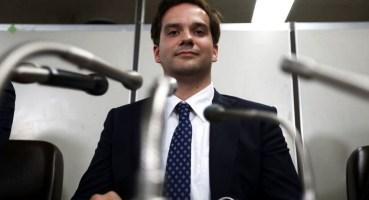 Mt. Gox'un Eski CEO'su Mark Karpeles, Mahkumiyet Kararına İtiraz Etti