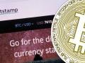 AB Kripto Borsası Bitstamp, Sanal Para Lisansı Aldı